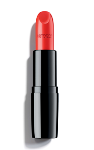 ARTDECO Perfect Color Lipstick pomadka do ust 801 4g