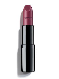 ARTDECO Perfect Color Lipstick pomadka do ust 926 4g