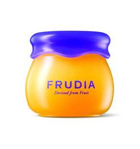 FRUDIA Blueberry Hydrating Honey Lip Balm odżywczy balsam do ust 10ml